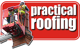 Tettenhall Roof Repairs